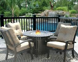 retro aluminum patio furniture. Retro Aluminum Patio Chairs Table And Porch Lights Furniture Lawnchair Outdoor Big Lots Web U