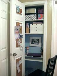 closet home office. Home Office Closet Ideas Best Storage On