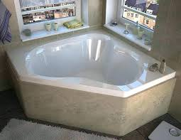 proflo bathtub pro faucet