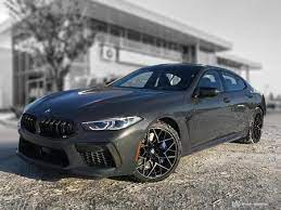 Check spelling or type a new query. Bmw 8 Series M8 Competition Used Search For Your Used Car On The Parking