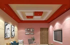 basement ceiling lighting ideas. Basement Lighting Ideas Exposed Ceiling