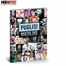 master drawing and painting caricatures if you ever wanted to get insight of both digital and traditional drawing and painting techniques get this book