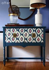 diy painted furniture ideas. Image #6 Of 37, Click To Enlarge Diy Painted Furniture Ideas R
