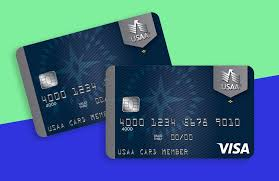 Find phone numbers, addresses, hours of operation and more to help. Usaa Classic Visa Platinum Credit Card 2020 Review