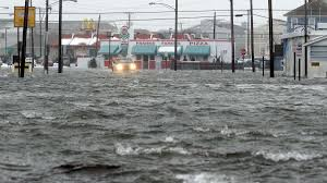 Tide Chart North Wildwood Nj Images Of Flooding In The Wildwoods From Winter Storm Jonas