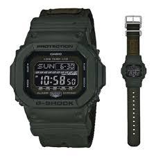 Наручные <b>часы CASIO GLS</b>-<b>5600CL</b>-<b>3E</b> — купить в интернет ...