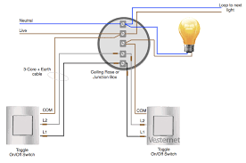 2 way ceiling switch integralbook