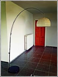 Staande Lamp Met Boog Home Design Ideeën