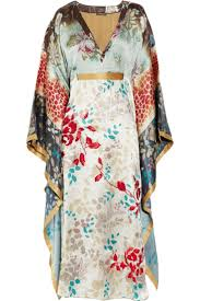 50 Best Kaftan Images On Pinterest Sewing Ideas Sewing Patterns