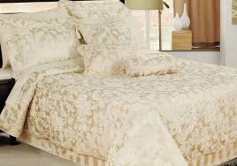 bedroom design charming bedspread sets transforming i on betty boop bedding sets all