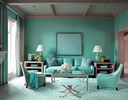 Turquoise Living Room Perfect Turquoise Living Room About Remodel Interior Decor Home