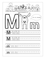 Kids: printable kindergarten writing worksheets Printable ...