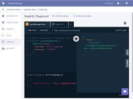 Abac Database Design Fauna Abac Graphql