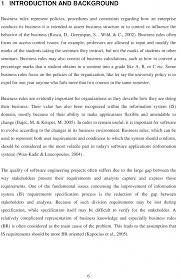 business business ethics essays business essay sample   business essays on business ethics essay paper help summary essay format business ethics