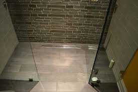 tile floor. Shower Floor Tiles Modern Tigriseden Decor Beautiful For Ideas 8 With Regard To Tile Plan 11