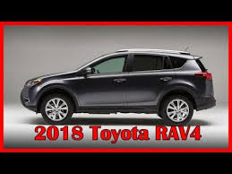 2018 toyota rav4 le. interesting toyota in 2018 toyota rav4 le 1