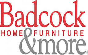 Badcock Home Furniture and More