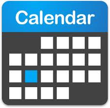Calnedar Calendars Calendars Home