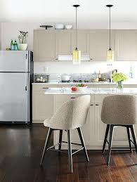 ping for counter bar stools room board swivel stools in grey fabric and wood base counter kitchen kitchen island bar height of stools