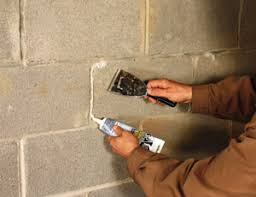 painting basement wallsWaterproofing Basement Walls  Extreme How To