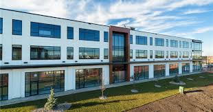 office on sale office for sale or lease 1504 91 street sw edmonton ca