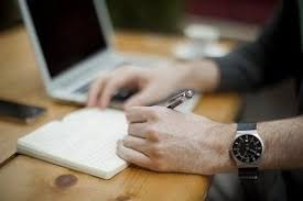 how to write word essay quora which sort of crowd will the 250 word essay what is the motivation behind this 250 word exposition on the off chance that the paper is being composed