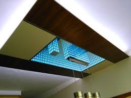 LED Infinity Mirror Ceiling https://www.djpeter.co.za https://www ...