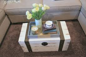 The 25 Best Coffee Tables Ideas On Pinterest  Coffee Table Coffee Table Ideas Pinterest