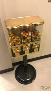 Vending Machine Candy Bulk Awesome Candy Vending Machines Welcome To The Fun World Of Bulk ReBlog