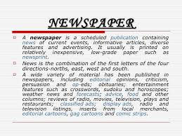 essay newspaper importance all essay short essay on importance of newspaper 200 words