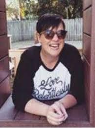 West Sacramento CA  CBEST Tutors  Lessons and Classes   Tutoring Help Laura