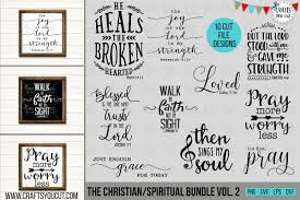 Svg cut files are a graphic type that can be scaled to use with the silhouette cameo or cricut. Pin On Svg Cutting Files Cricut Silhouette Cut Files