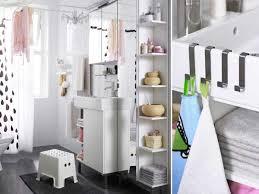 Lavello Bagno Ikea : Bagno ikea legno avienix for