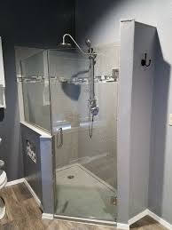 onyx a cultured stone onyx pan with shower wall panels innovate building solutions