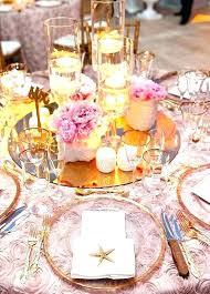 table mirrors centerpieces round mirrors centerpieces wedding table mirror centerpieces round mirrors kitchen confidential wedding