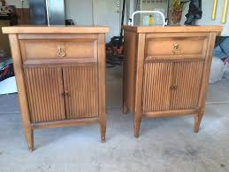 matching bedside tables inch high nightstand tall bedside tables with drawers small tall bedside table inch wide nightstand