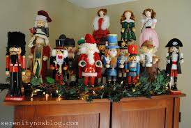 Christmas+Decorations+Nutcrackers+Serenity+Now+blog+2.  e39b47d9d29c4ea72f0e794520d88a3d