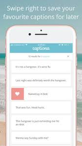Selfie Quotes For Instagram Gorgeous Captiona For Instagram Caption On The App Store