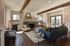 Hardwood Floors Living Room Interesting Breathtaking Dark Hardwood Floors Living Room Beautiful Floors Are