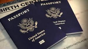 Fair Local Summer Ksnv Travel Get This Sunday Ready Passport