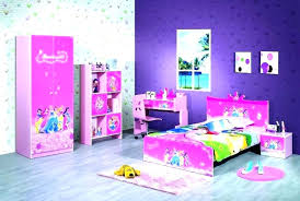bedroom sets for girls purple. Interesting Sets Purple Bedroom Furniture Sets Toddler And Luxury For Girls  Girl Cute Girly Home Inside Bedroom Sets For Girls Purple F