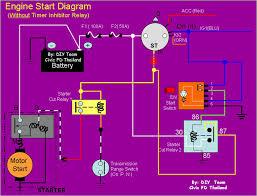 diy push start button wiring diagram page 28 8th diy push start button wiring diagram page 28 8th generation honda civic forum