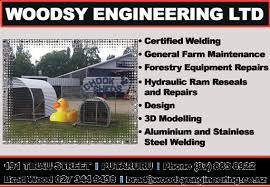 Image result for Woodsy Engineering limited