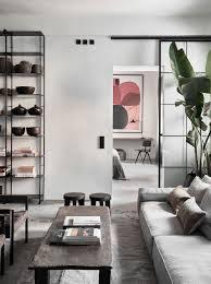 Urban Home Interior Design Pin On Living Room