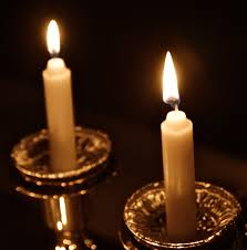 shabbat candle lighting montreal decoratingspecialcom