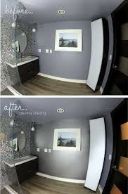 silver paint colors115 best paint images on Pinterest  Colors Wall colors and