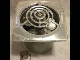 nutone exhaust fans broan broan nutone exhaust fan