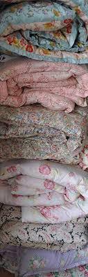 29 best *Love* eiderdowns images on Pinterest | Artists, Blankets ... & A pile of eiderdowns Adamdwight.com