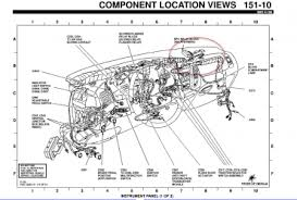 spark plugs 2001 ford f 250 spark wiring diagram, schematic 2002 Ford F250 Wiring Diagram 2006 ford f150 firing order diagram furthermore 98 dodge ram fuel filter likewise ford f250 wiring 2004 ford f250 wiring diagram