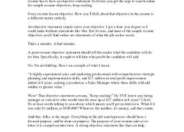 Likable I Bed Tags I Need Help Building My Resume The Best Free